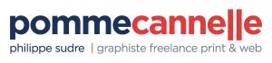 Logo Pommecannelle
