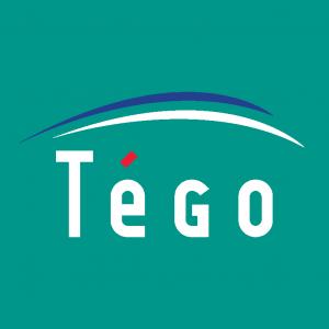 Logo Tego