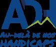 Association ADH