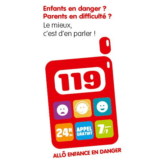 119-enfance-en-danger-numéro-téléphonique-FCD