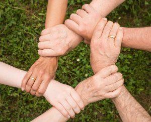 entraide-adh-soutien-aidant-handicap